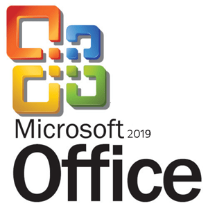 problems installing microsoft office 2019