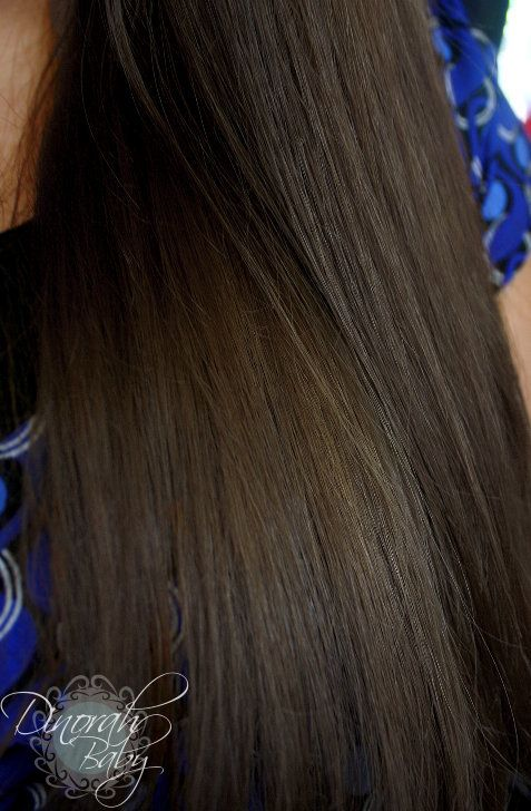 Dark brown hair two shades lighter color highlighting and new dark brown hair two shades lighter color highlighting and pmusecretfo Image collections