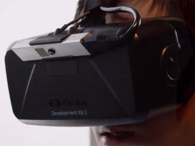 Oculus VR buys handtracking expert Nimble VR Oculus vr