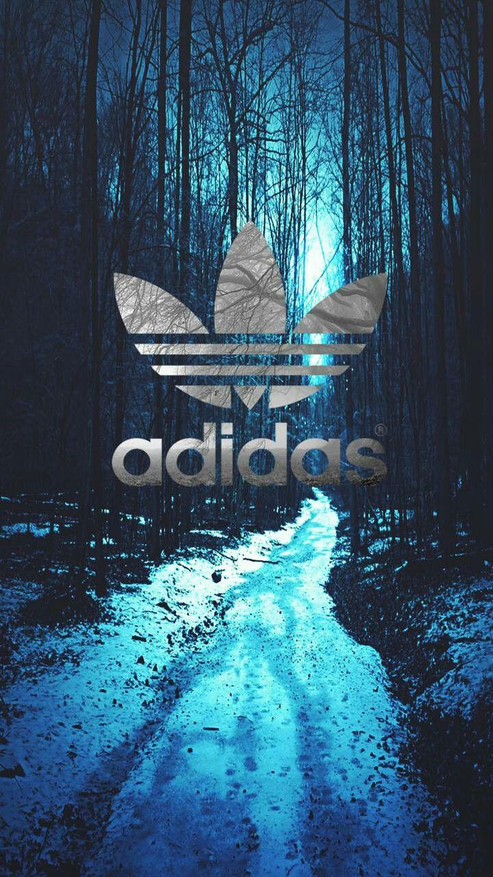 Adidas wallpapers,   Adidas logo Adidas wallpapers,  Adidas