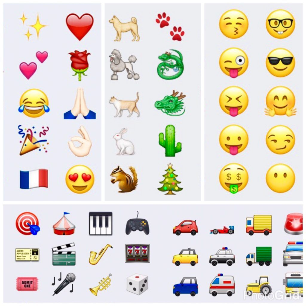 Whatsapp Puzzle Guess The Phone Brands Guess The Emoji Funny Party Games Guess The Emoji Answers