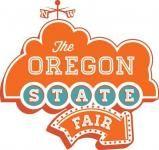 2014 Oregon State Fair