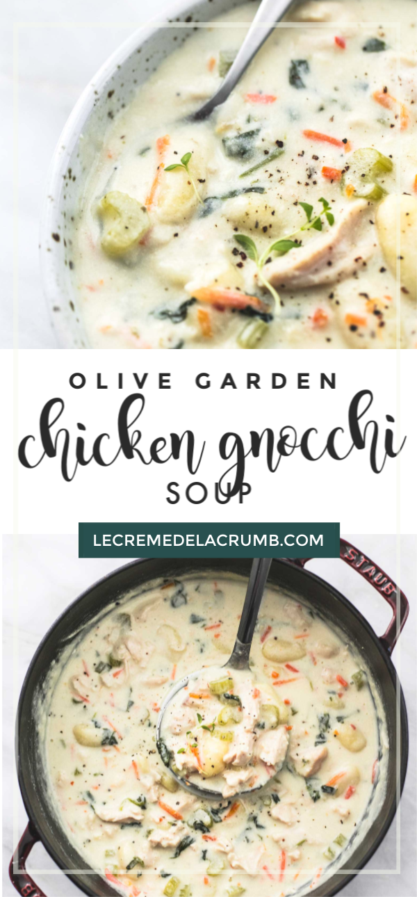 Reviewed New Logo For Olive Garden Olive Gardens Marsala Chicken Recipes Parmesan Cream Sauce