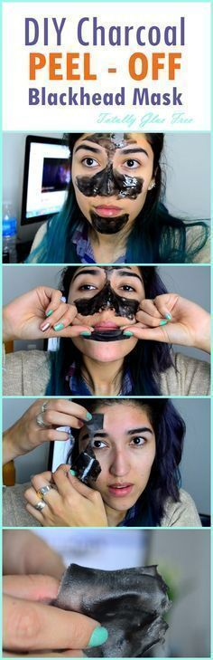 DIY PEELOFF charcoal button mask is fully G The DIY PEELOFF charcoal button mask is fully G