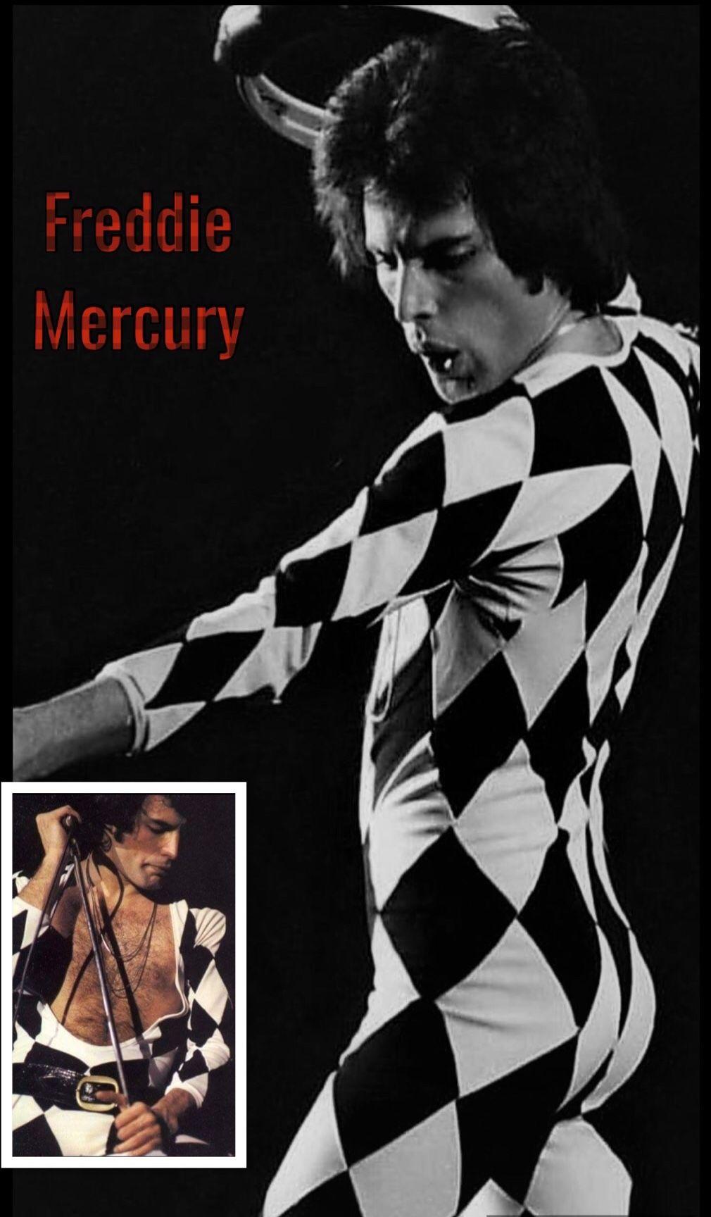 Freddie Mercury おしゃれまとめの人気アイデア Pinterest Lucy フレディマーキュリー