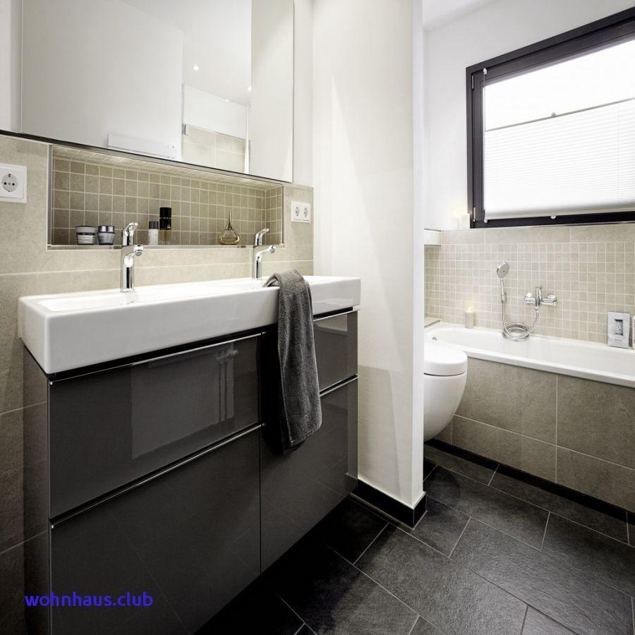 Badezimmer Ideen Und Preise Badezimmer Dusche Fliesen Baden