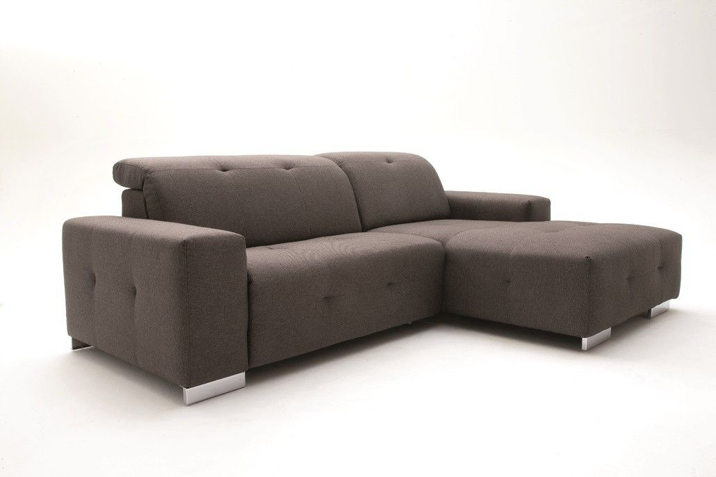 Stoff Couch Mit Relaxfunktion