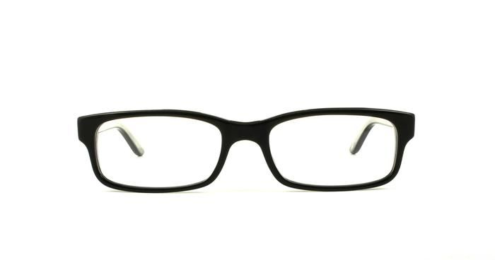 14929cd5c8 Prescription Glasses Online · Discount Price · Ray Bans · Ray-Ban RX5187  RB5187 52-16-140-29