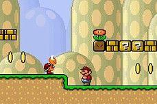 Mario Star Scramble 2 Ghost Island The Flash Game Mario Games Game Mario Bros Super Mario Games