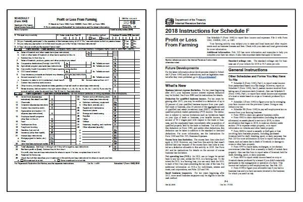 federal tax forms 2016 schedule a
