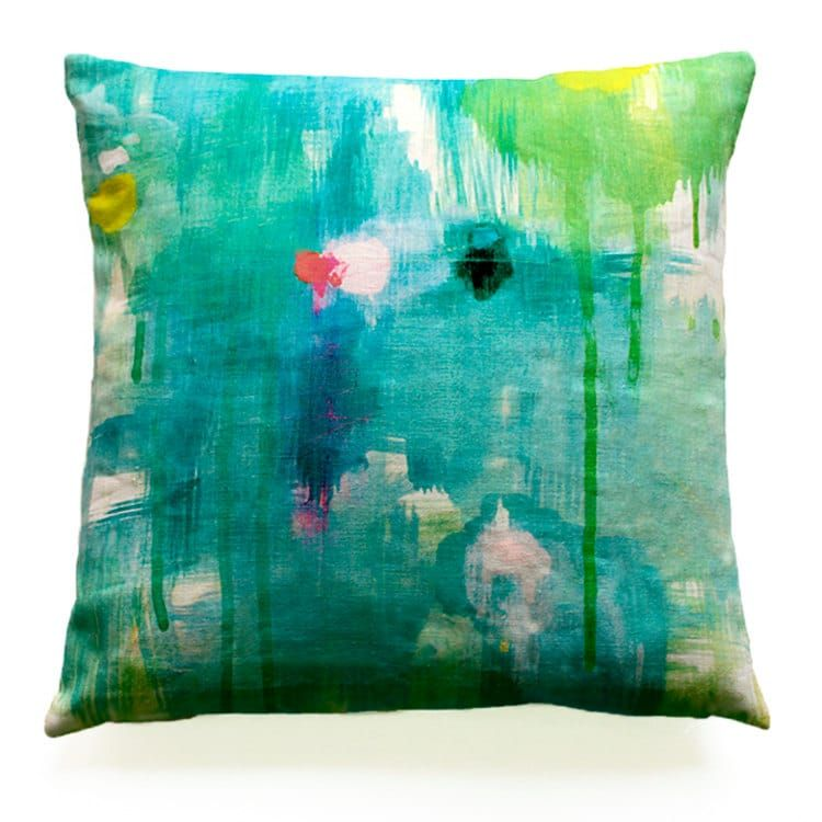 Designer Throw Pillows Featuring Unique Original Art And Design Amazing Marshalls Decorative Pillows