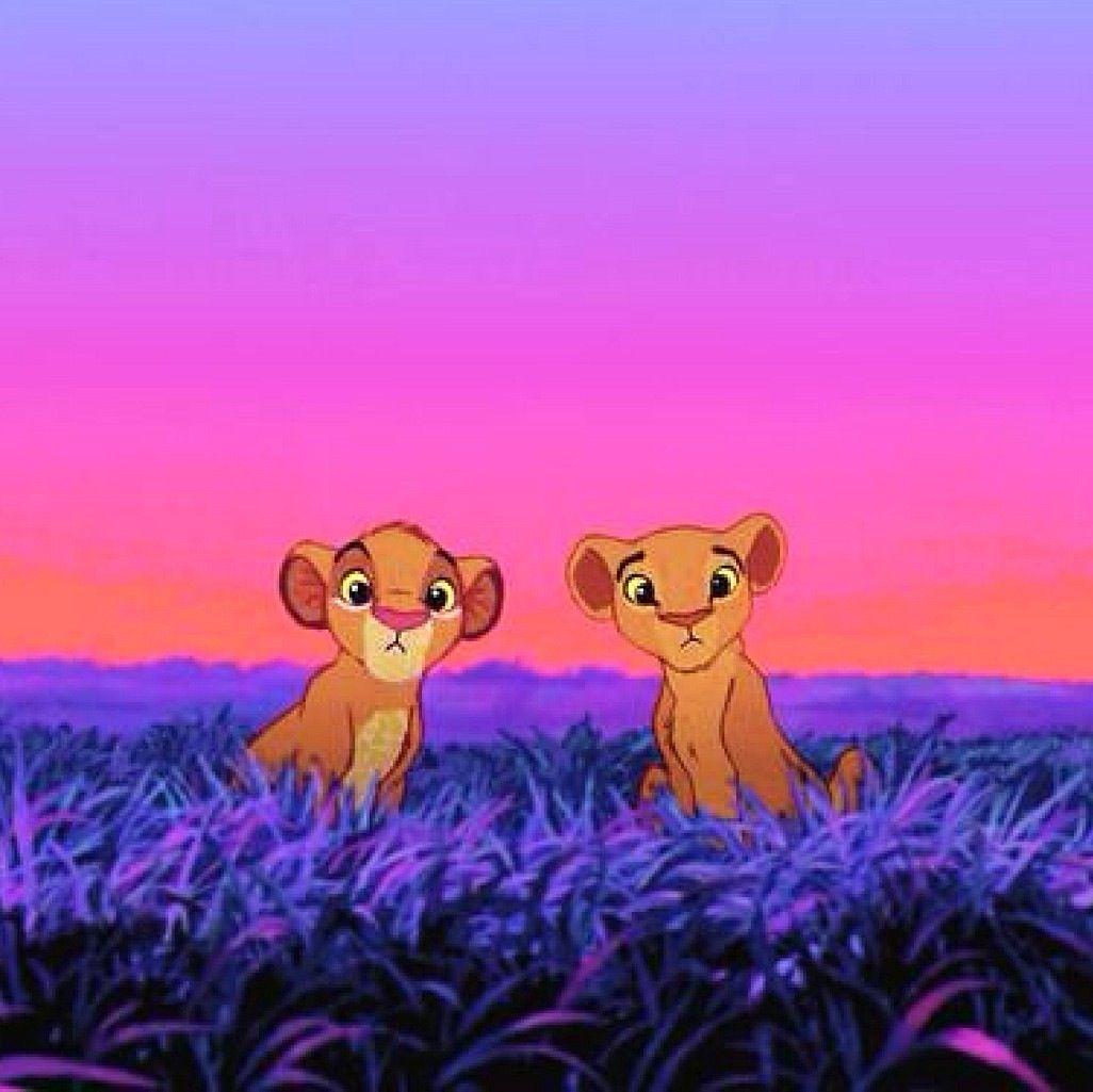 The Lion King Backgrounds Pinterest Lions, Disney