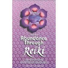 Image result for reiki business brochures