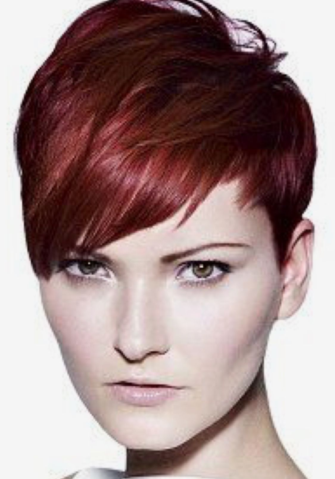 Pin by kerry rogers on short hair styles pinterest pixies long