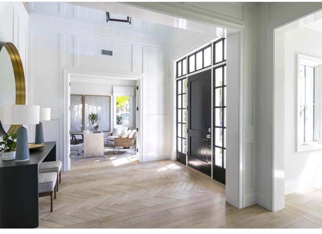 58 Best Entry Images In 2020 Interior Home Interior Design