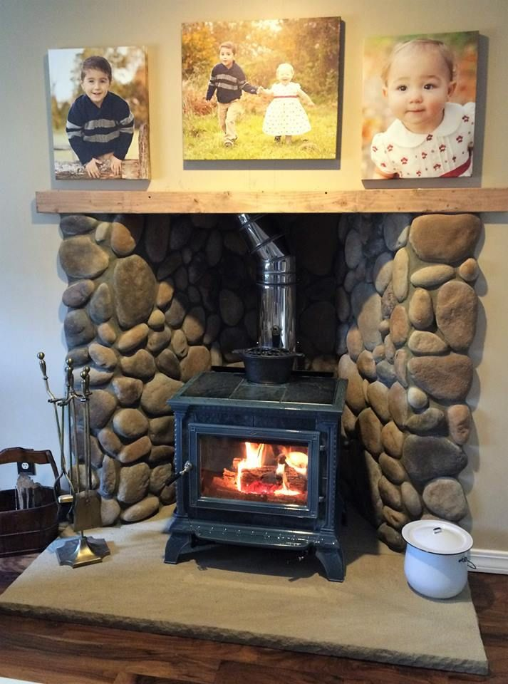 Recent Job Gallery Fireplaces Fireplace Store Fireplace