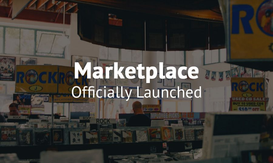 TemplateMonster Has Become a Digital Marketplace