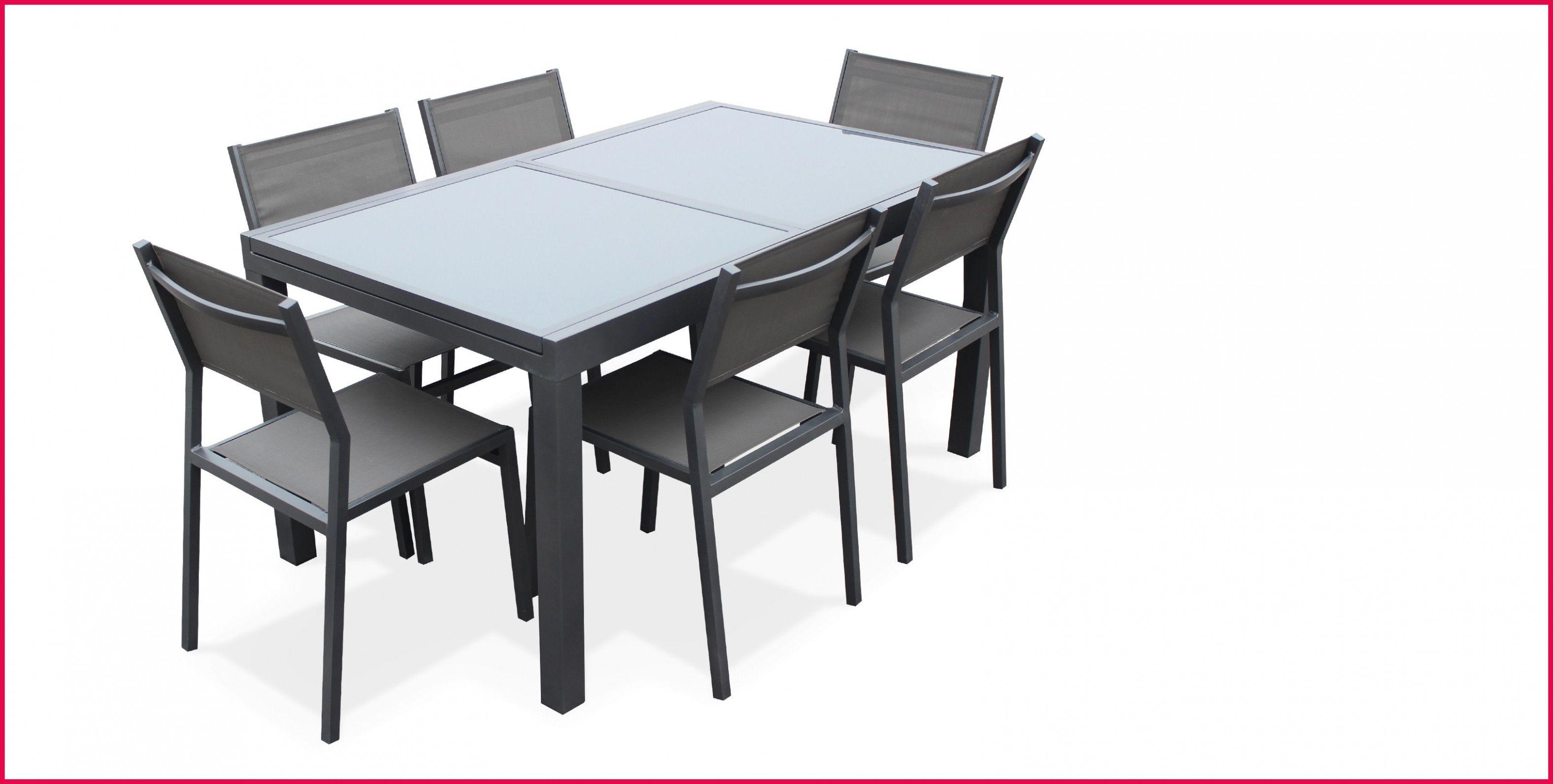 Soldes Table De Jardin Leroy Merlin Xml Encodingutf 8