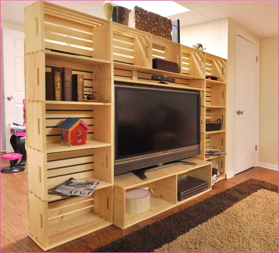 Fernsehschrank Selber Bauen  Schrank selber bauen, Badezimmer neu