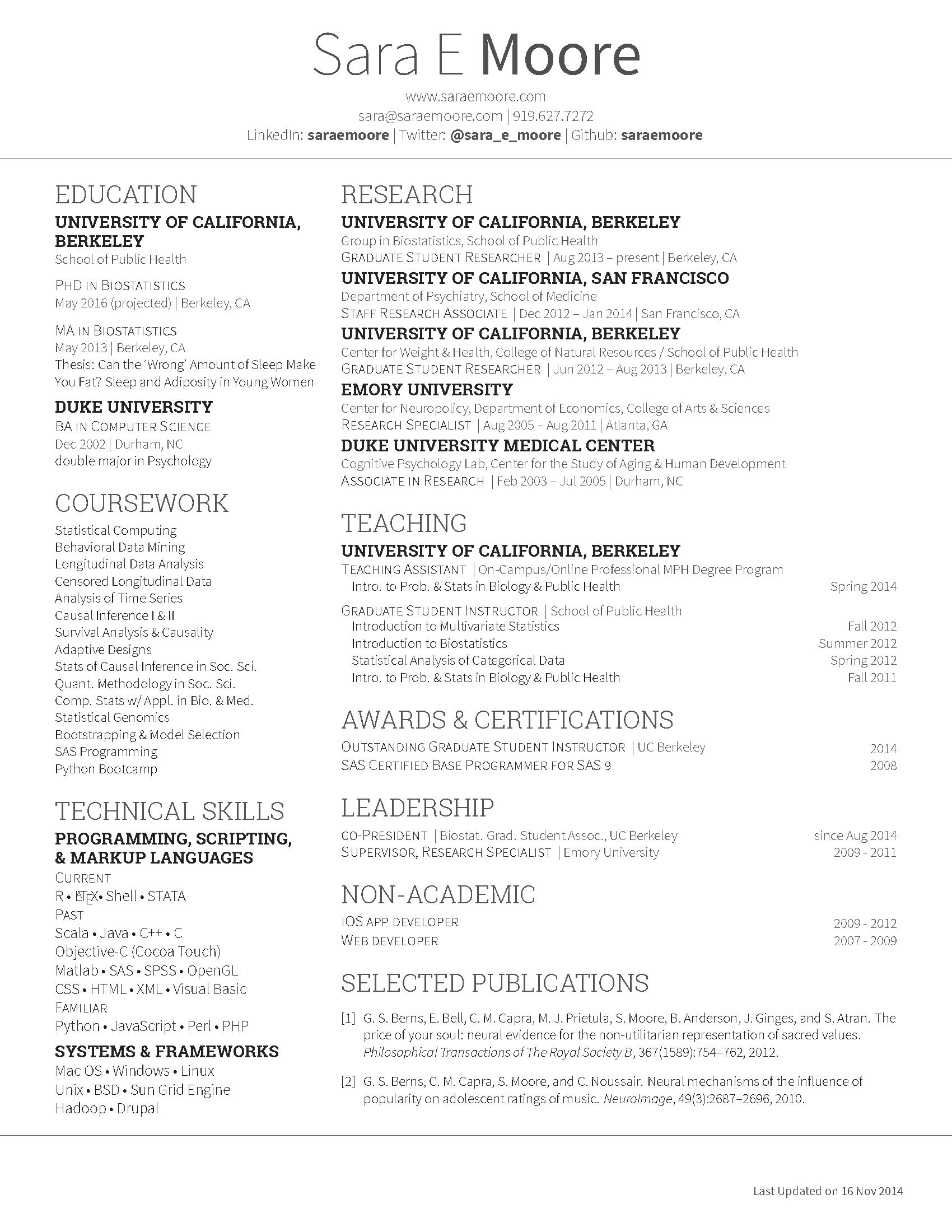 Xelatex Cv Template   1-Cv Template   Cv template, Resume