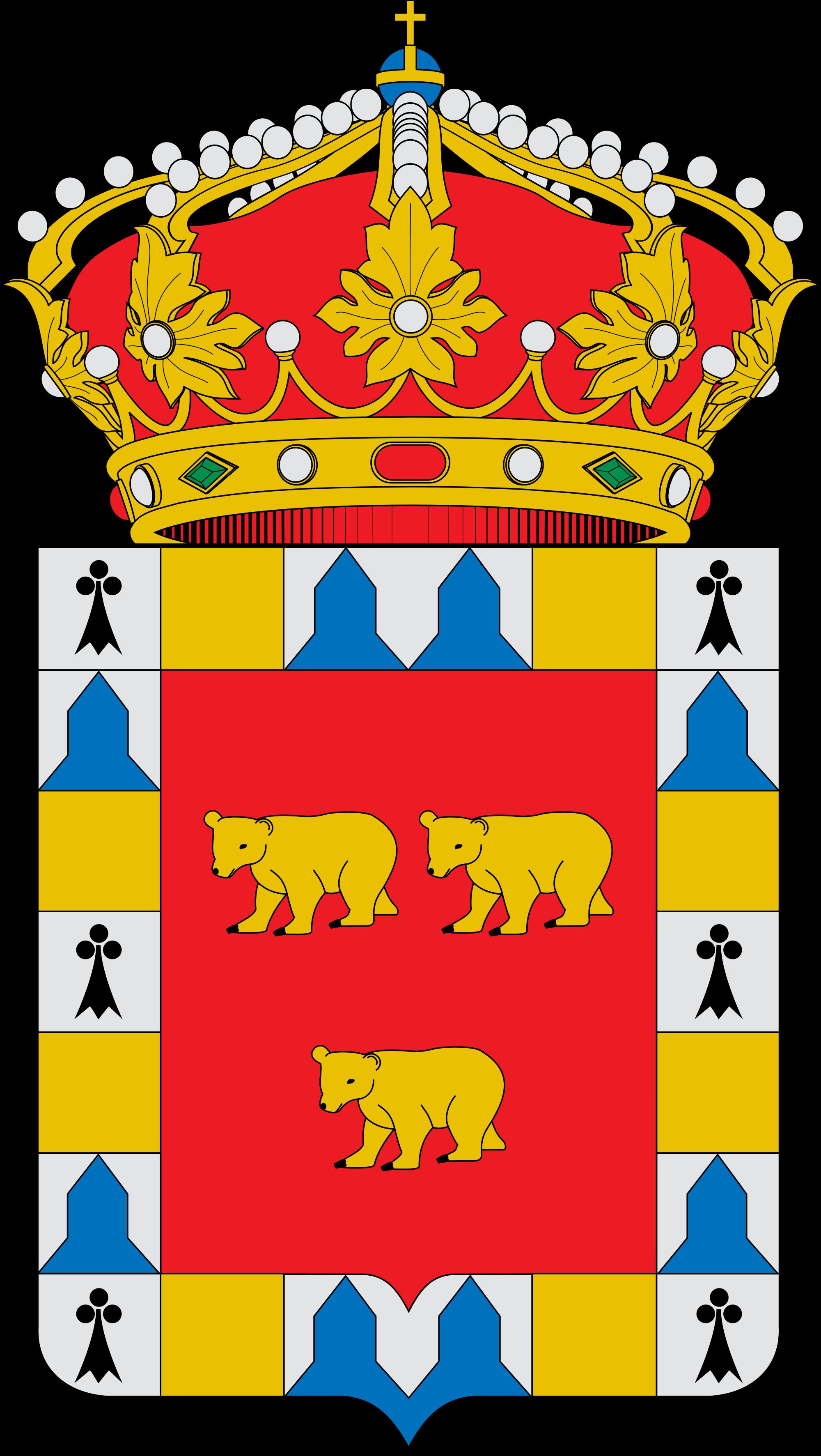 Osera de Ebro