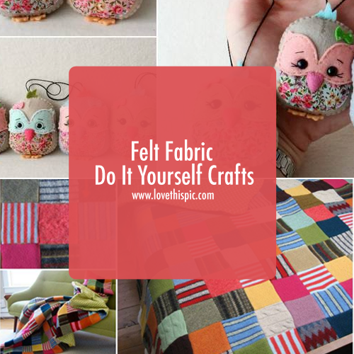 Felt fabric do it yourself crafts crafts felt crafts and blog felt fabric do it yourself crafts crafts diy crafts do it yourself felt felt crafts diy solutioingenieria Image collections