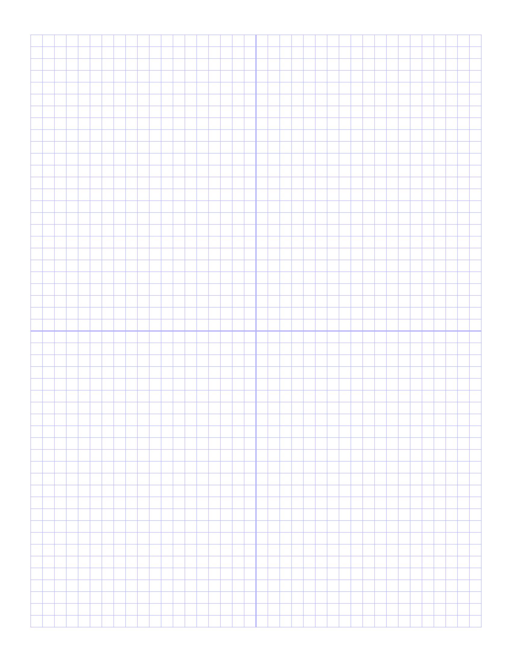 free online graph paper    plain
