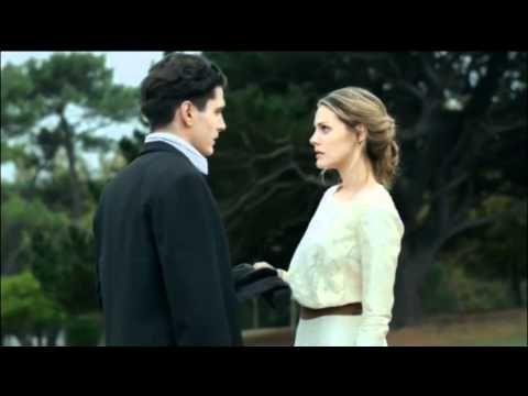 Grand Hotel Tv Series 2011 2013 Season 1 Episode 11 Fist Kiss