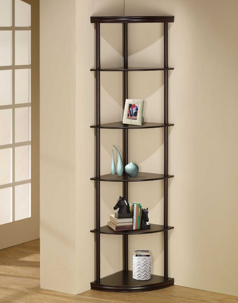 Bathroom Corner Shelf Ikea Bathroom Corner Shelf Between Sleeps Corner Shelves Living Room Simple Bookcase Shelves