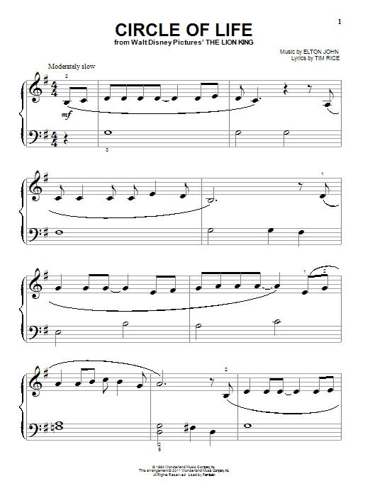 download sans saint violin and piano version