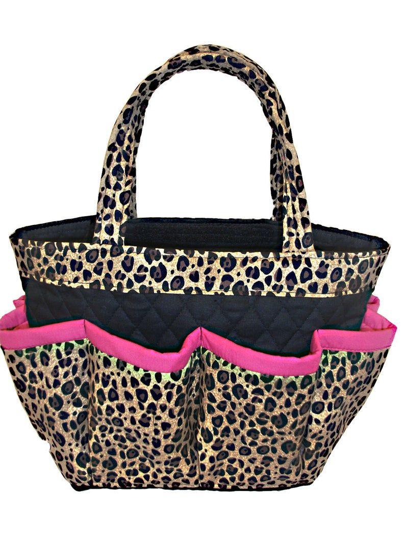 38+ Craft caddy tote bag organizer ideas