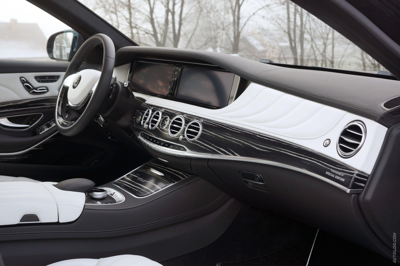 2014 Mansory Mercedes-Benz S63 AMG  #Mercedes_Benz_S_Class #Serial #tuning #Mercedes_Benz_S63_AMG #AMG #Mercedes_Benz #Mercedes_Benz_M157 #Segment_F #German_brands #Vredestein #V8 #2014MY #Mansory #Mercedes_Benz_W222