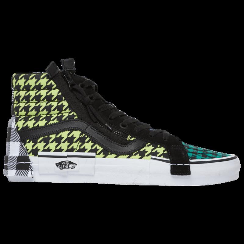 Foot Locker   Bmx shoes, Vans sk8