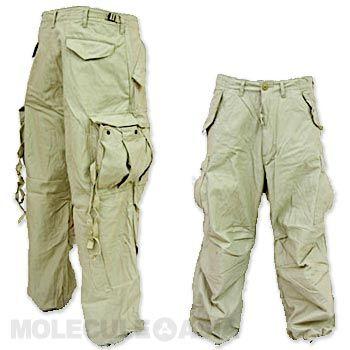 Molecule Sand Slider Cargo Pants | I like that | Pinterest | Pants ...