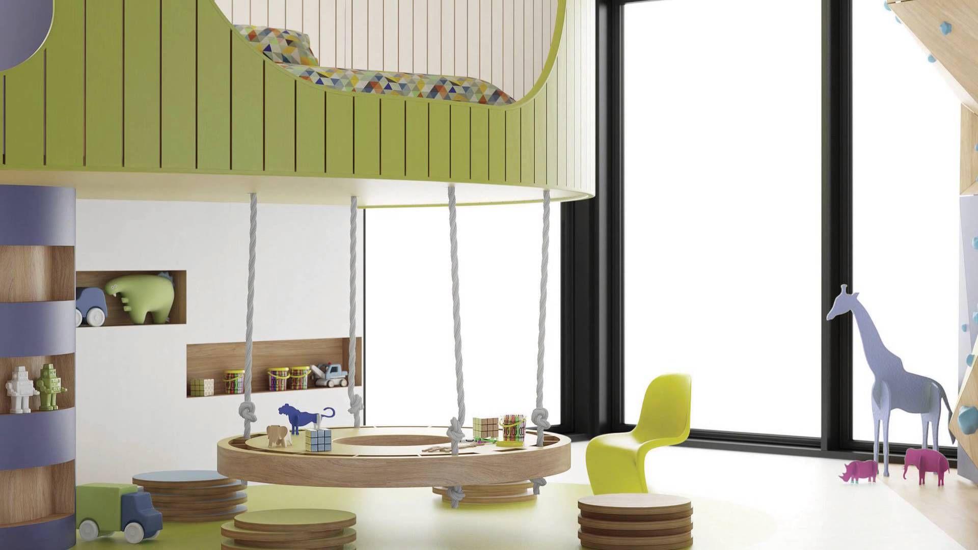 Gemütlich Farbtrends Küchenwand 2015 Ideen - Ideen Für Die Küche ...