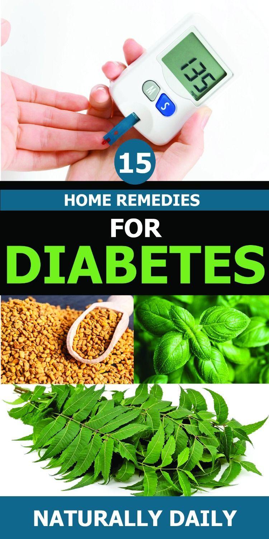nivel normal de azúcar diabetes tipo 2