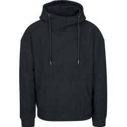 Photo of Urban Classics Polar Fleece Kapuzenpullover Urban ClassicsUrban Classics