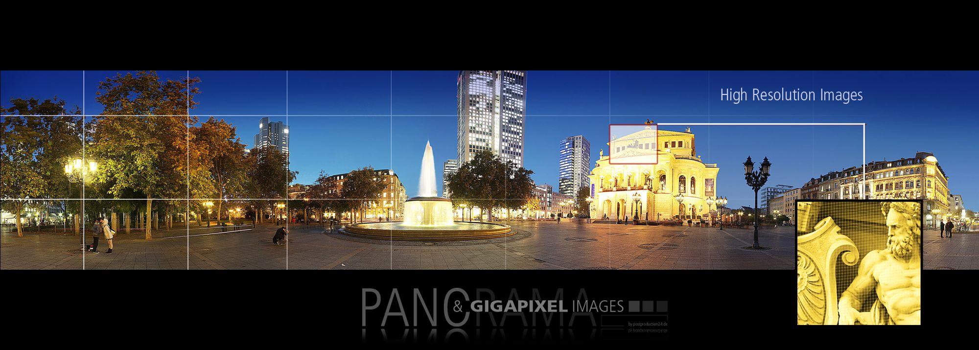 © 2013 photography & digiarts by michael böttcher | all rights reserved |     Image: Gigapixel-Fotografie aus zeilen-/spaltenweise gemachte Aufnahmen, die im Anschluss zu einem übergroßen Format zusammengerechnet werden.
