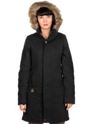 Cappotti & Vestiti Burton Vertue Jacket Women - Donna/Donna