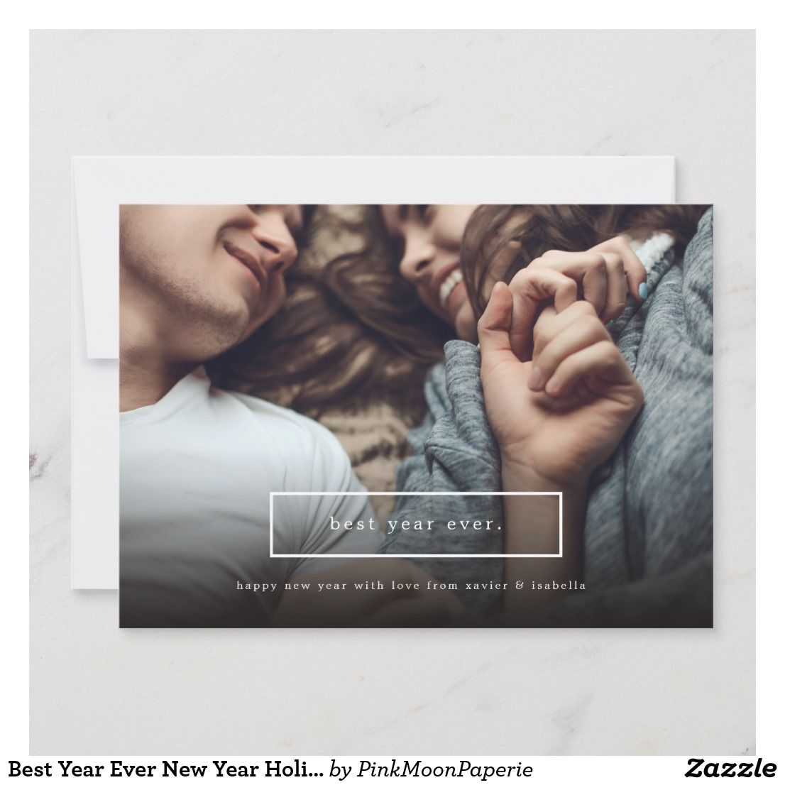 zazzle christmas cards review