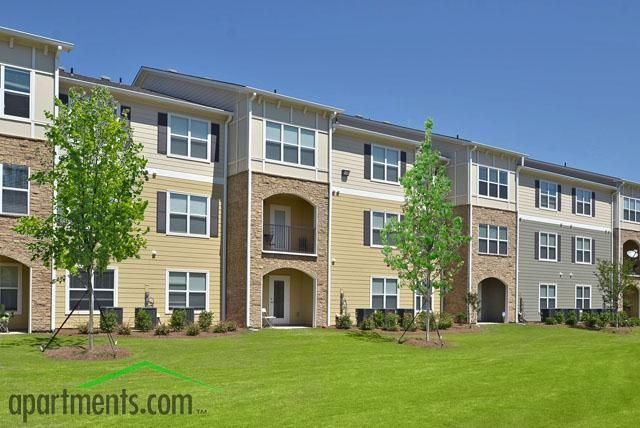 The Parc At Flowing Wells Apartments And Nearby Augusta Apartments For Rent Augusta Ga Apartment Apartments For Rent House Styles