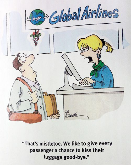 Pin by Luggage Bellhop on Travel Humor | Airline humor, Aviation humor,  Pilot humor