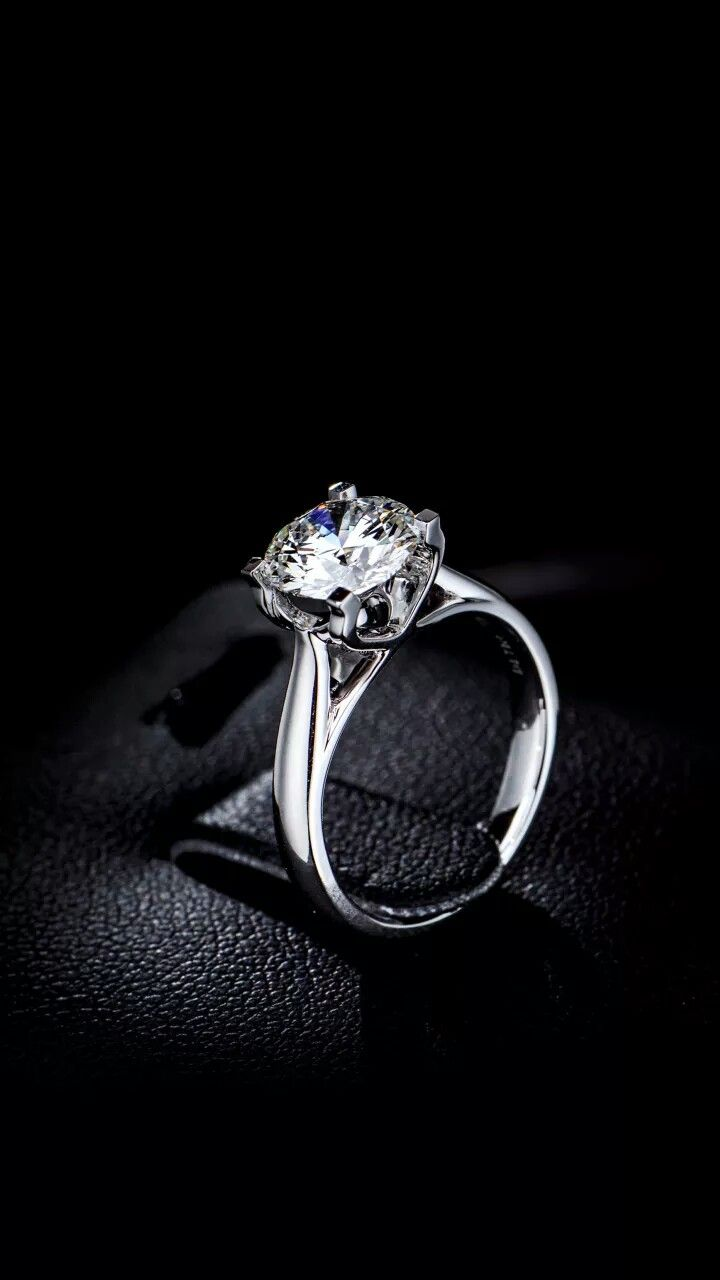 Buy Engagement Beautiful rings wallpapers picture trends