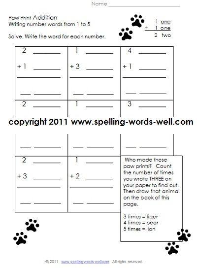 printable first grade worksheets for kids first grade worksheets first grade 1st grade. Black Bedroom Furniture Sets. Home Design Ideas