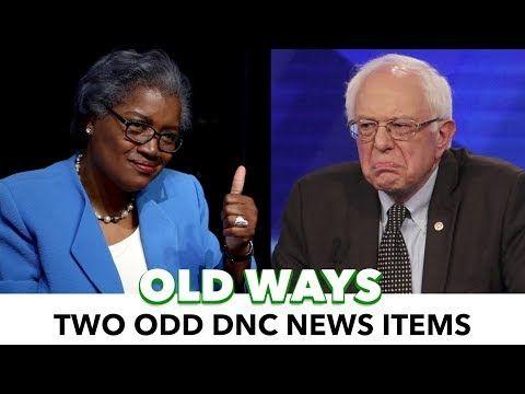 'Bernie Sanders Feel The Bern' Sticker by Election2016 ...  |Anime Betrayal Bernie Sanders
