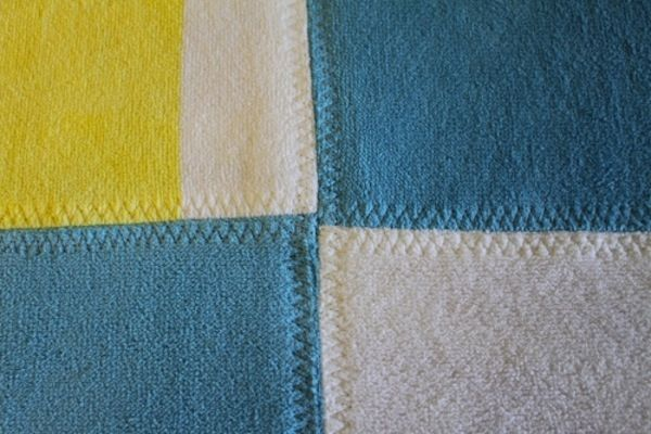 Diy beach towel blanket san diego pinterest beach for Ikea beach towels