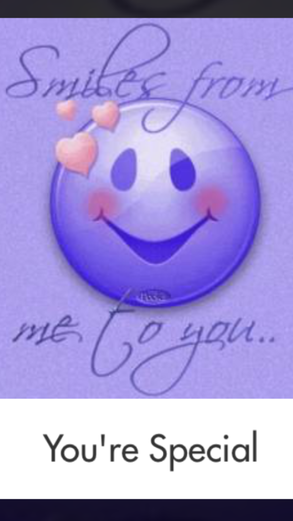 Quotes About Smile And Friendship From My Guy  Love  Pinterest  Smiley Smileys And Friendship