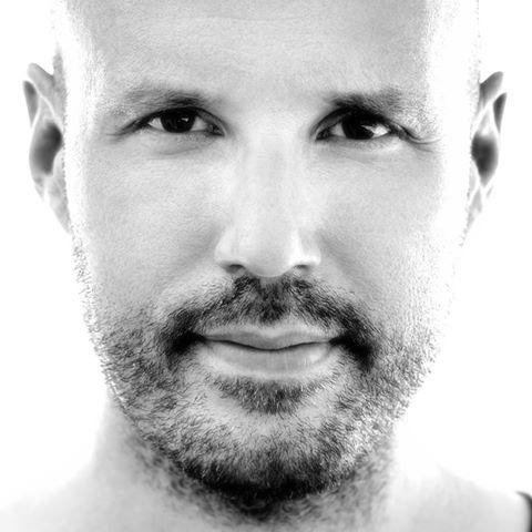Christopher Von Deylen Christopher Vons Music