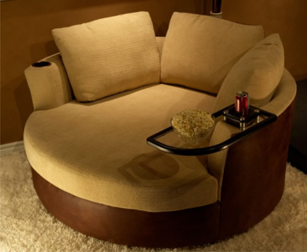 Elite Möbel Sofas Elite Hts Cuddle Couch For The Home Home Theater