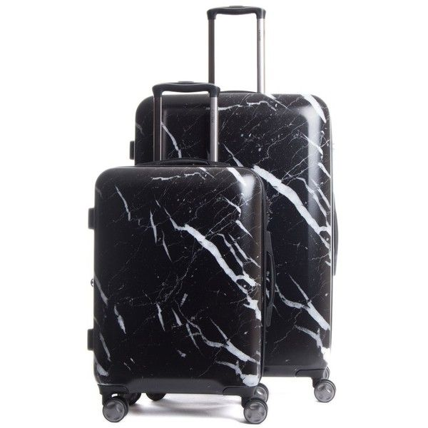 Women's Calpak Astyll 30 Inch Spinner & 22 Inch Spinner Luggage ...